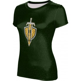 ProSphere Girls' Heather Shirt