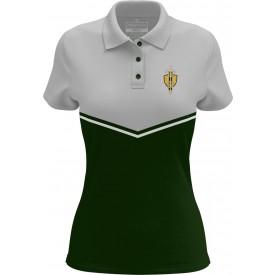 ProSphere Women's Elite Polo Shirt