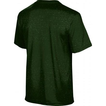 ProSphere Men's Heather Shirt