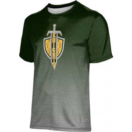 ProSphere Men's Ombre Shirt