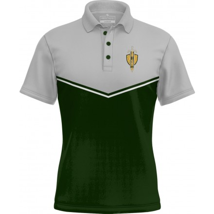ProSphere Men's Elite Polo Shirt