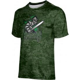 ProSphere Men's Digital Shirt