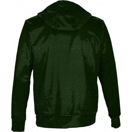 ProSphere Men's Heather Hoodie Sweatshirt