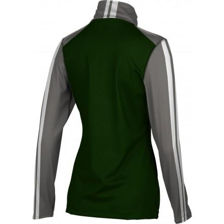 ProSphere Women's Warm Up Full Zip Jacket