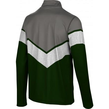 ProSphere Men's Elite Full Zip Jacket