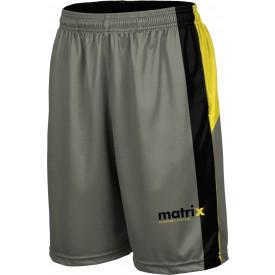 "ProSphere Men's Champion 9"" Knit Short"