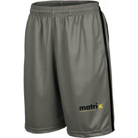 "ProSphere Men's Classic 9"" Knit Short"
