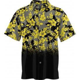 ProSphere Men's Pacific Aloha Shirt