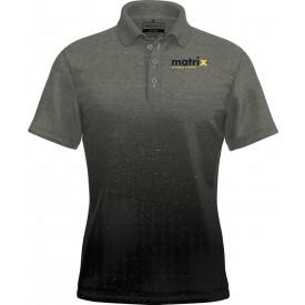 ProSphere Men's Ombre Polo Shirt