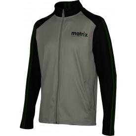 ProSphere Men's Warm Up Full Zip Jacket