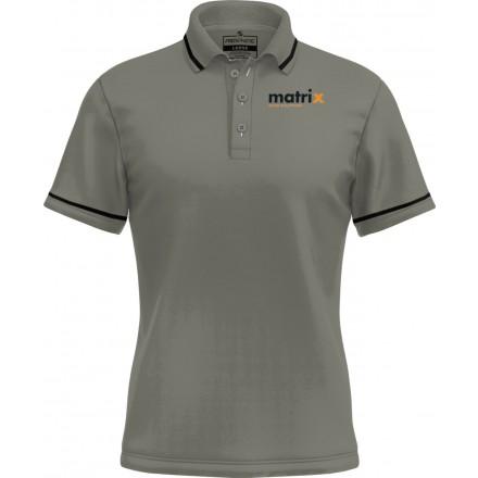 ProSphere Men's Core Polo Shirt