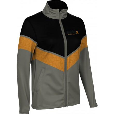ProSphere Women's Elite Full Zip Jacket