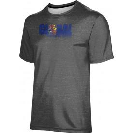 ProSphere Boys' Heather Shirt